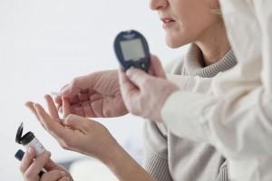 从发作到脑死亡只需几个小时你还在认为低血糖不是病吗