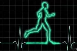 高血钾慢肾衰患者的丧命杀手医治取得巨大打破