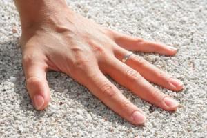 五脏六腑对应手指五指分别对应哪些部位