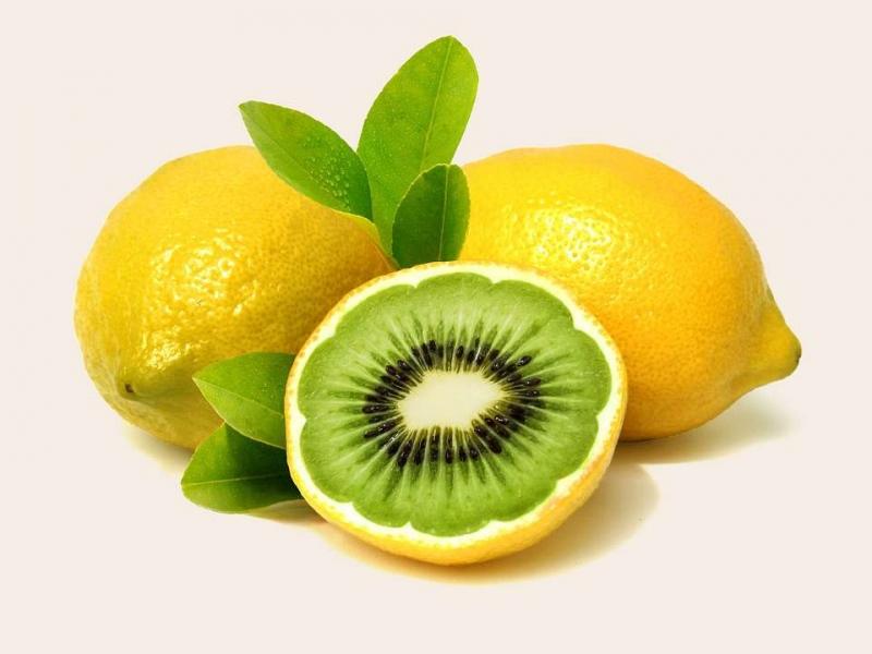 肠梗阻可以吃猕猴桃吗肠梗阻的原因是什么