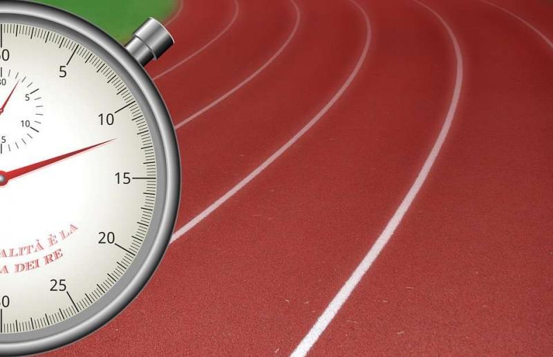 早上跑步能不能增高想要增高怎么做