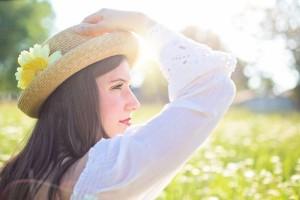 女性尿道炎怎么根治中药小偏方更有效