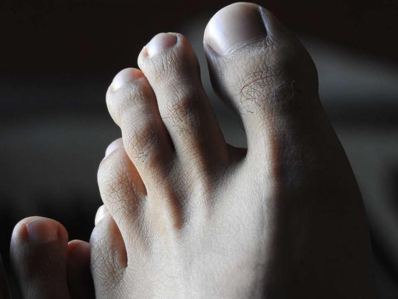 艾草的使用方法艾草泡脚后夜里为何会大出汗